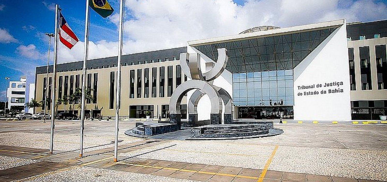 Faroeste: Homem é preso suspeito de cobrar propina para juiz preso pela operação desde o ano passado