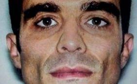 PF investiga professor da UFRJ condenado por participar de ataques na França