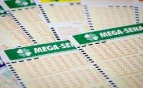 Mega pode pagar até R$ R$ 7,5 milhões neste sábado