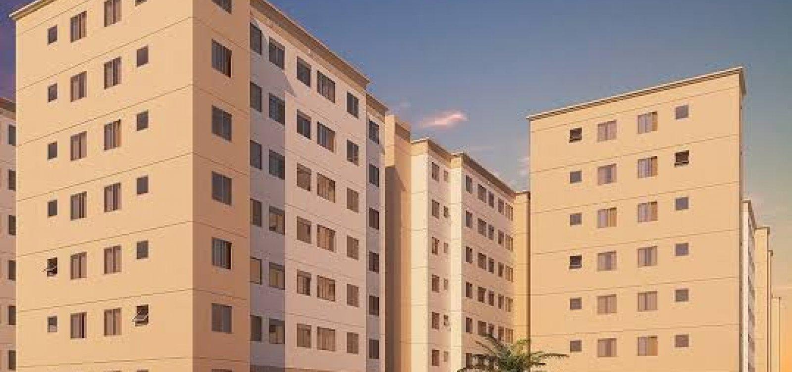Radar Imobiliário mostra os novos empreendimentos em Salvador para o segundo semestre
