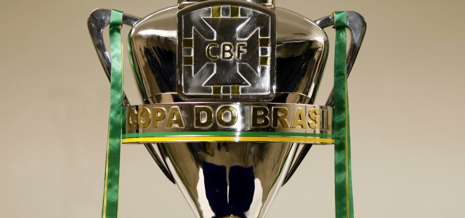 Bahia, Vitória e Juazeirense conhecem adversários nas oitavas da Copa do Brasil