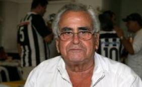 Morre aos 82 anos o ex-jogador Capitão Zito; corpo é velado em São Paulo