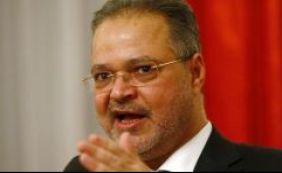 Ministro adia negociações de paz iemenitas; nova data será 20 ou 23 de janeiro