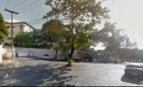 Corpo de mulher morta a tiros por PM no Trobogy é enterrado em Sergipe