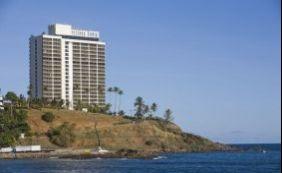 Hotel Pestana vai fechar as portas após o Carnaval, diz colunista