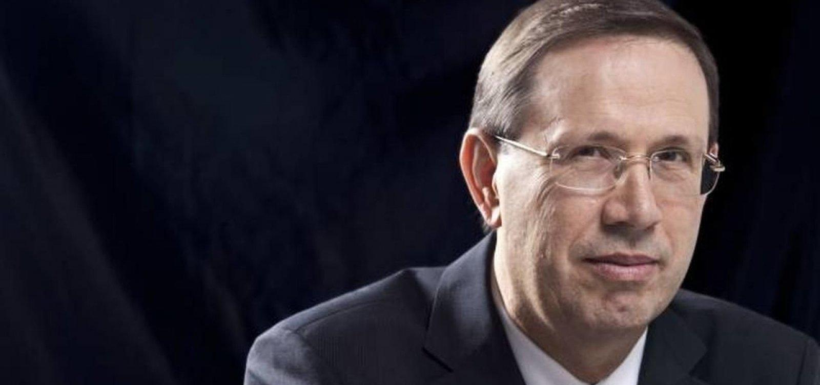 CPI da Covid deve votar convocação de líder do governo e ouvir Carlos Wizard