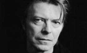 Morre aos 69 anos o cantor inglês David Bowie