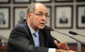 Aleluia cita legado de Afrísio e destaca importância para política da Bahia