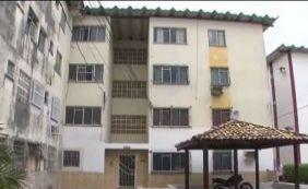 Soldado que matou mulher em apartamento no Trobogy é preso