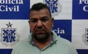 Falsário é preso tentando sacar empréstimo em agência no Rio Vermelho