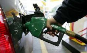Procon realiza fiscalização em postos de combustíveis em Salvador