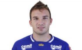 Vitória está muito perto de contratar volante do Cruzeiro para a temporada 2016