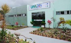 Médicos encerram greve em UPAs de Camaçari