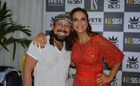 Rui Costa confirma Ivete e anuncia Bell sem cordas na quinta de Carnaval