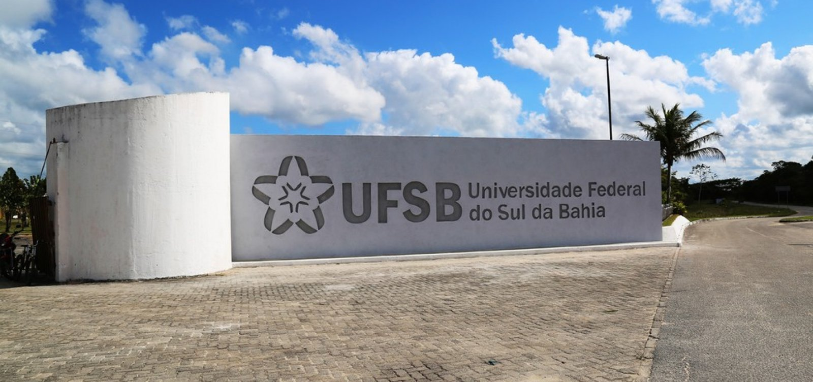 UFSB cria cotas para detentos e ex-presidiários; refugiados também serão contemplados