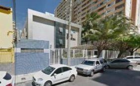 MEC nega funcionamento de 17 cursos no Brasil; 5 são da Bahia