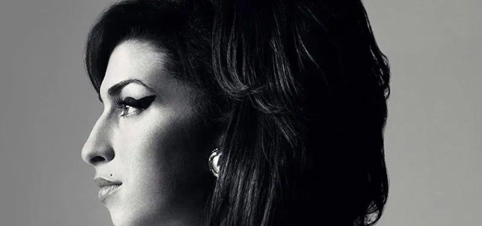 Ícone da voz e da rebeldia, Amy Winehouse morria há 10 anos deixando um legado de transformação