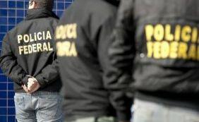 Após operação, duas pessoas são presas por extração ilegal de areia na Bahia