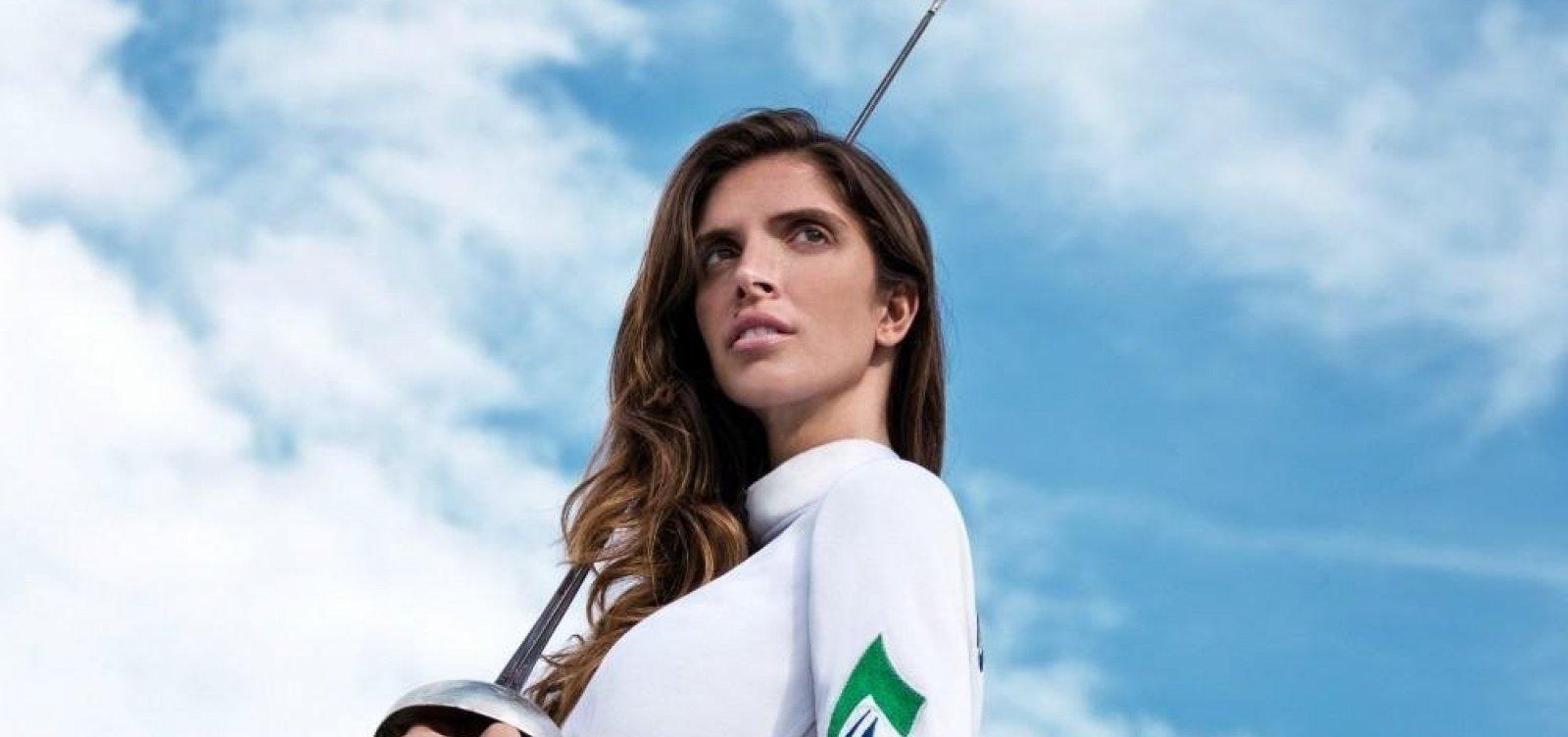 Olimpíadas de Tóquio: Brasil tem chances de medalha já neste sábado