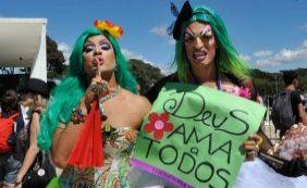 Travestis e transexuais já podem pedir uso do nome social no Enem