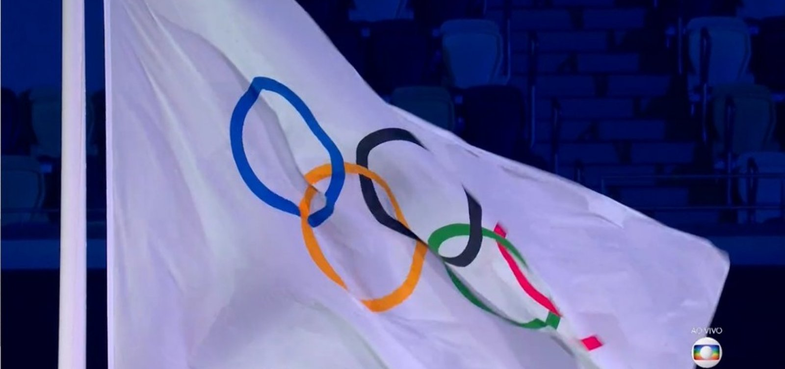 Trabalhadores das Olimpíadas são maioria dos infectados pela Covid durante evento
