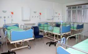Médicos reguladores entram em greve a partir de quinta-feira