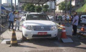 Táxis devem atualizar taxímetros para cobrar nova tarifa, aponta Ibametro