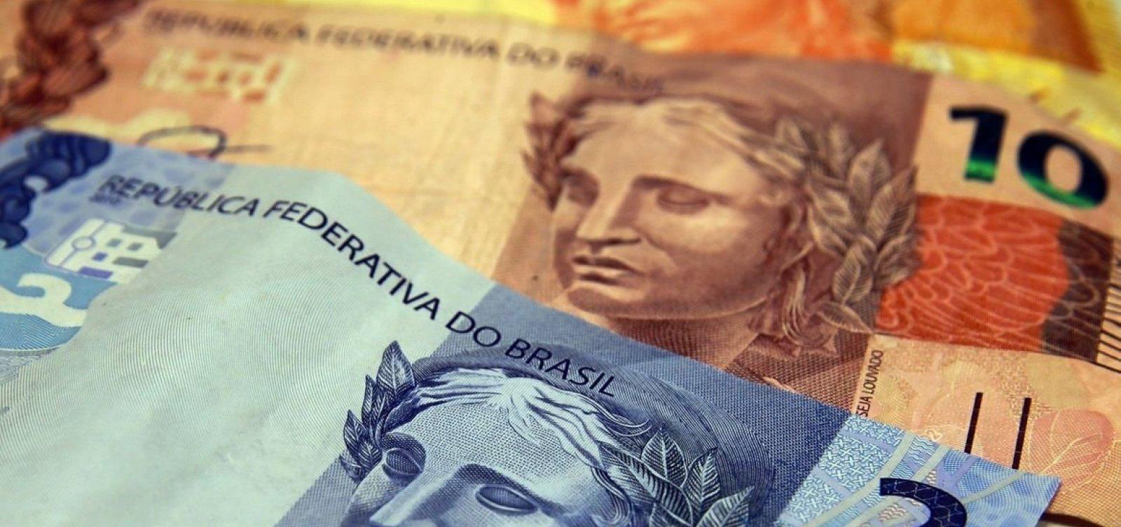 Pronampe liberou cerca de R$ 17 bilhões, equivalente a 68% do total previsto para 2021