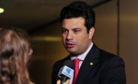 Picciani negocia apoio mineiro para seguir líder do PMDB na Câmara
