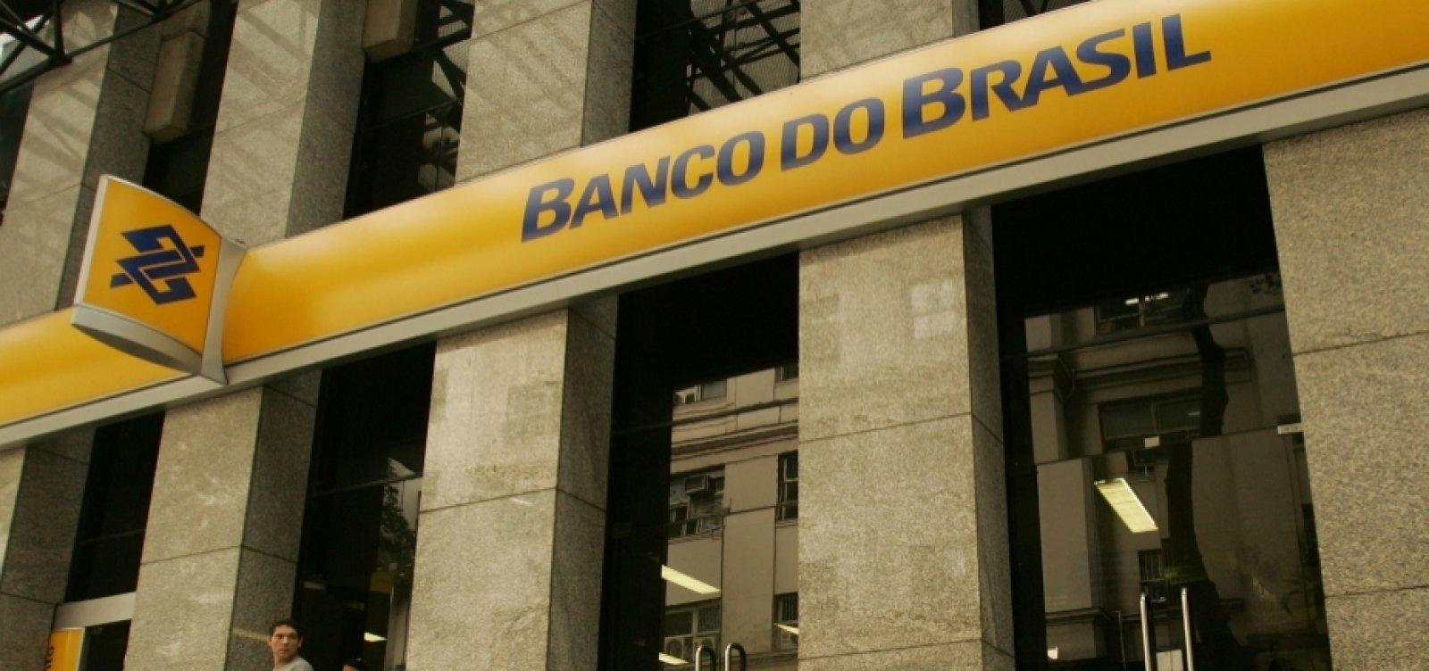 Inscrições para Concurso Banco do Brasil são prorrogadas; confira