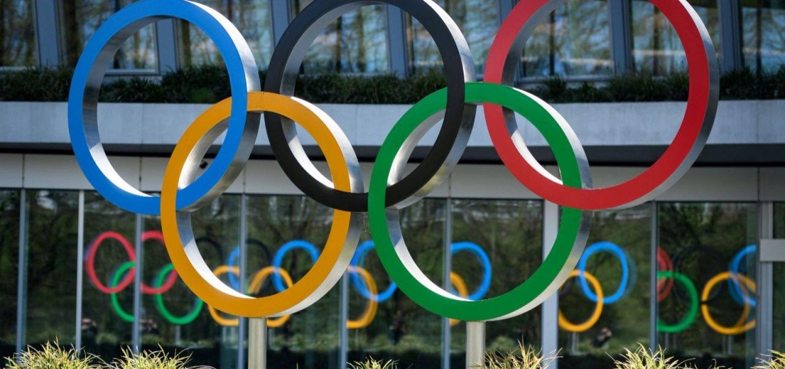 Com Olimpíadas, Japão supera 10 mil casos diários de Covid pela primeira vez