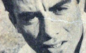 Esporte na História: hoje completam 13 anos da morte de Gilson Porto