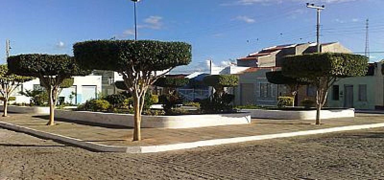 Duas cidades da Bahia estão há 3 semanas sem registrar novos casos da Covid