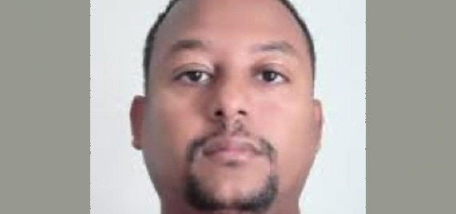 Policial militar é morto a tiros ao sair de bar no sul do estado
