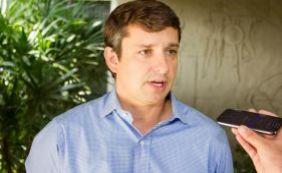 Fabrizzio Muller afirma que blitz de alcoolemia reduz número de acidentes