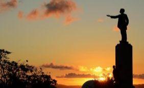 Baiana System fará show no pôr do sol da Castro Alves durante Carnaval