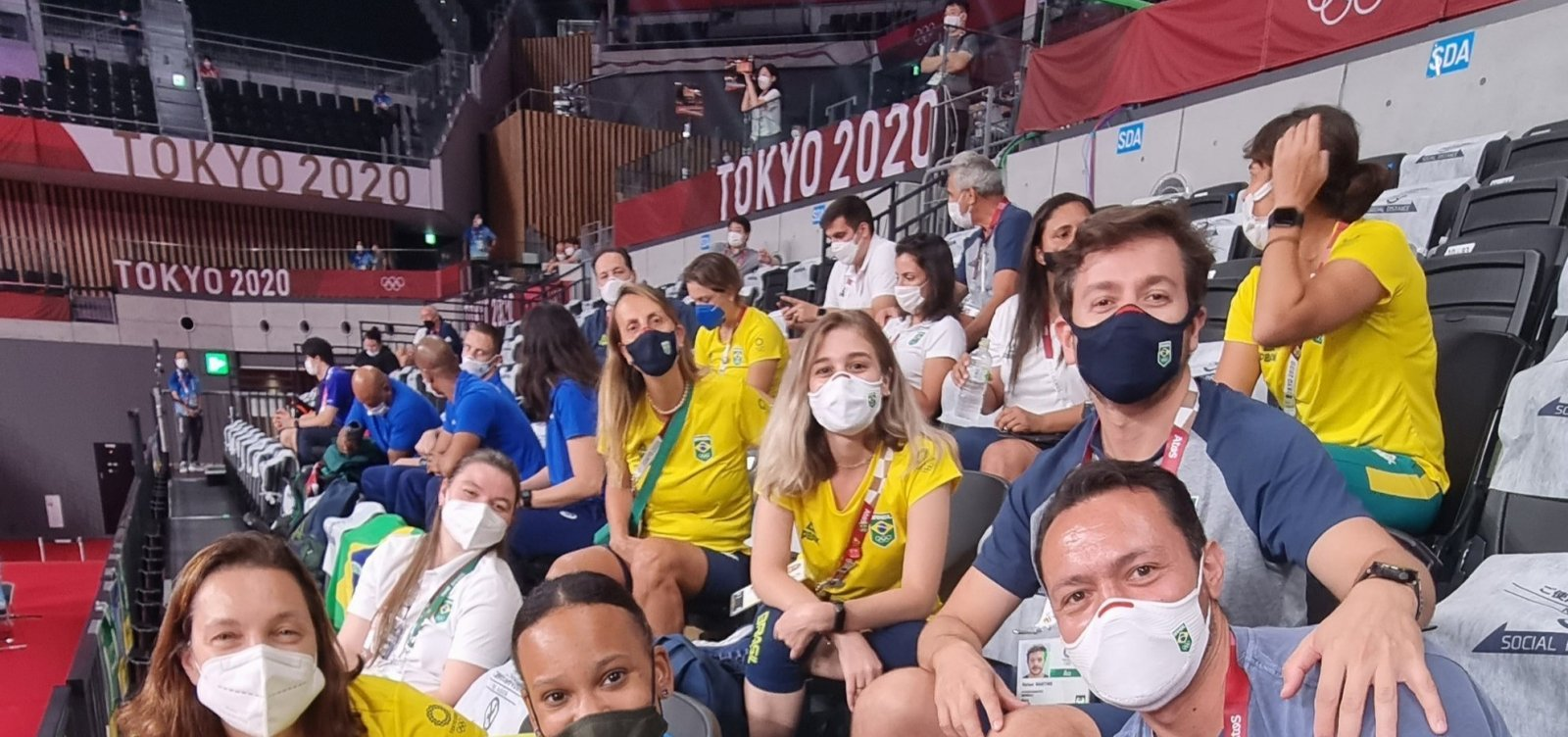 Japão bate 5º recorde de casos de Covid em 9 dias e passa de 1 milhão de infectados