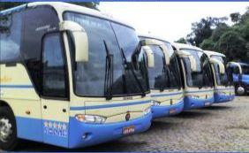 Procon multa empresas de transporte em mais de R$ 2 milhões; confira