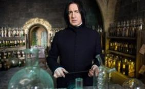Ator de Harry Potter morre aos 69 anos