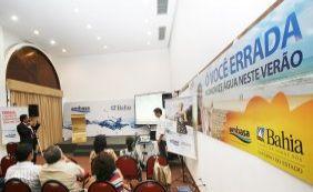 Embasa transfere atendimento de lojas do Uruguai e Piedade