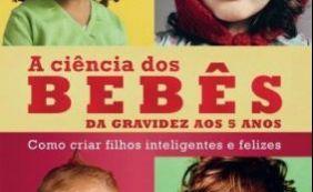 Entre Páginas: Samba Canção, Bananas e Bebês