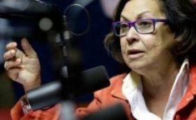 Senadora afirma que alta do dólar favorece turismo na Bahia