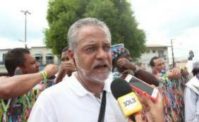 Presidente da Saltur ressalta ações para resgatar festas populares