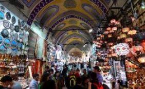 """""""Turismo é uma opção de risco""""; confira artigo de Jolivaldo Freitas"""