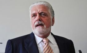 'Quem é oposição vive do microfone. Situação vive de realização', diz Wagner