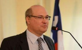 Disputa por cargo de procurador-geral de Justiça do estado acontece em fevereiro