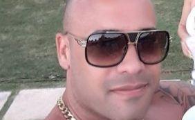 Empresário é atingido por cinco tiros ao sair de academia em Feira de Santana