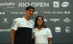 Melhores tenistas do país conhecem primeiros adversários do Australian Open