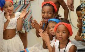 Presidente do IGHB pede volta do ensino de história da Bahia nas escolas