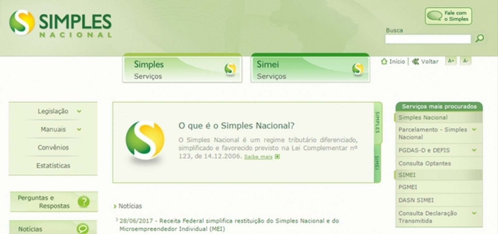 Microempreendedor deve regularizar dívidas até 31 de agosto; Bahia tem 370 mil inadimplentes